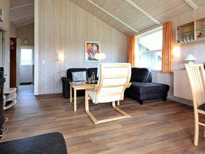 62300-Ferienhaus-6-Otterndorf-300x225-3