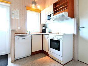 62300-Ferienhaus-6-Otterndorf-300x225-4