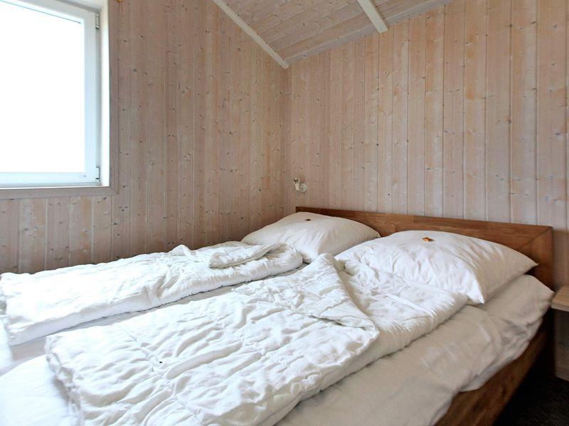 62300-Ferienhaus-6-Otterndorf-800x600-5