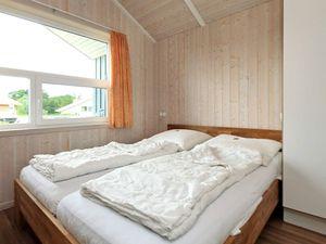 62300-Ferienhaus-6-Otterndorf-300x225-6