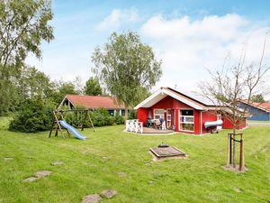 Ferienhaus für 6 Personen (86 m²) ab 142 € in Otterndorf