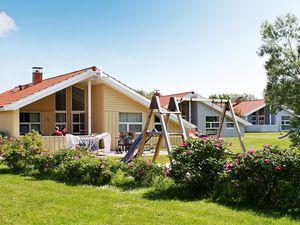 Ferienhaus für 12 Personen (135 m²) ab 93 € in Otterndorf