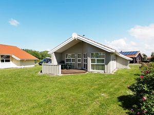 Ferienhaus für 6 Personen (86 m²) ab 45 € in Otterndorf