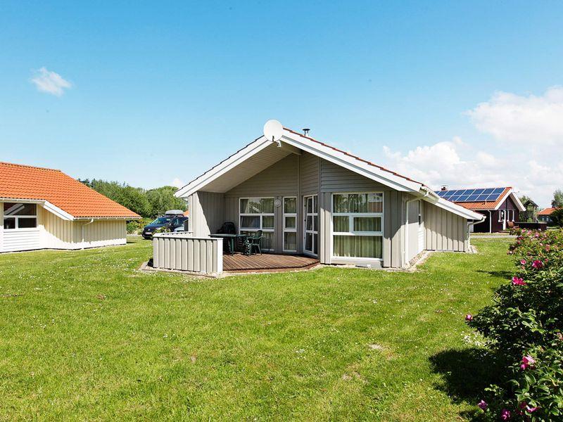16409-Ferienhaus-6-Otterndorf-800x600-0