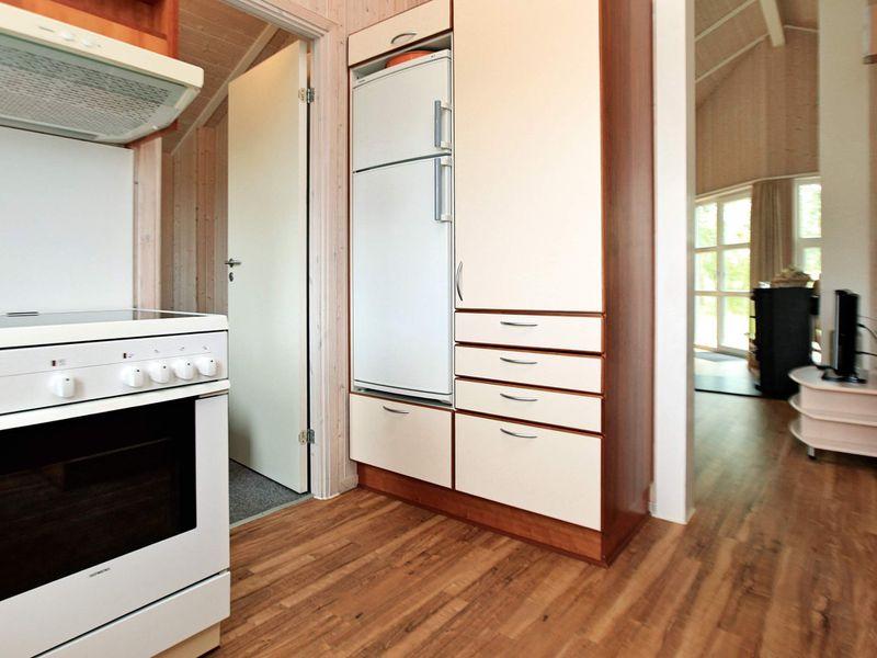 16409-Ferienhaus-6-Otterndorf-800x600-4