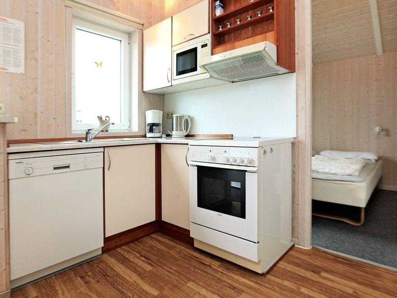 16409-Ferienhaus-6-Otterndorf-800x600-5