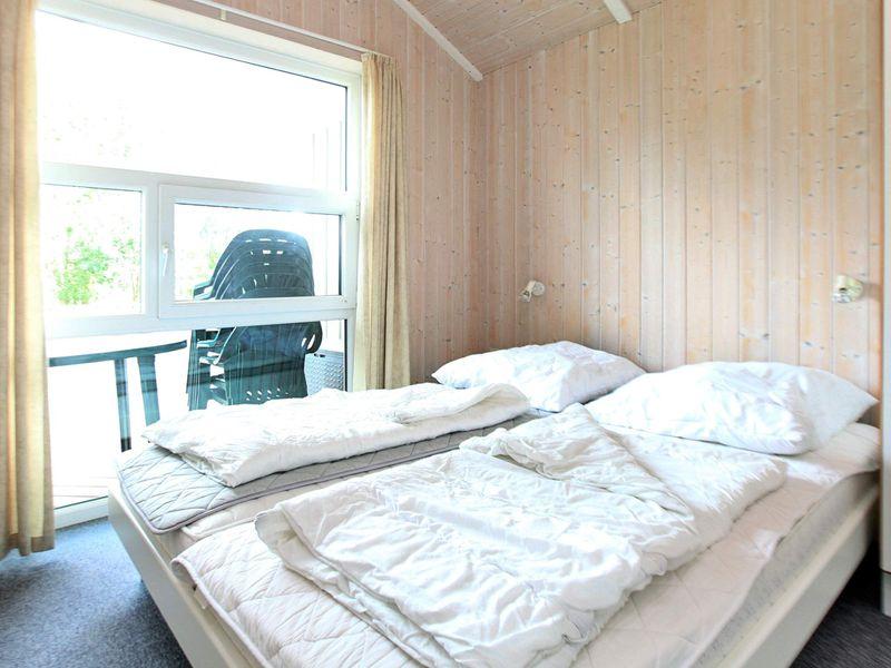 16409-Ferienhaus-6-Otterndorf-800x600-6