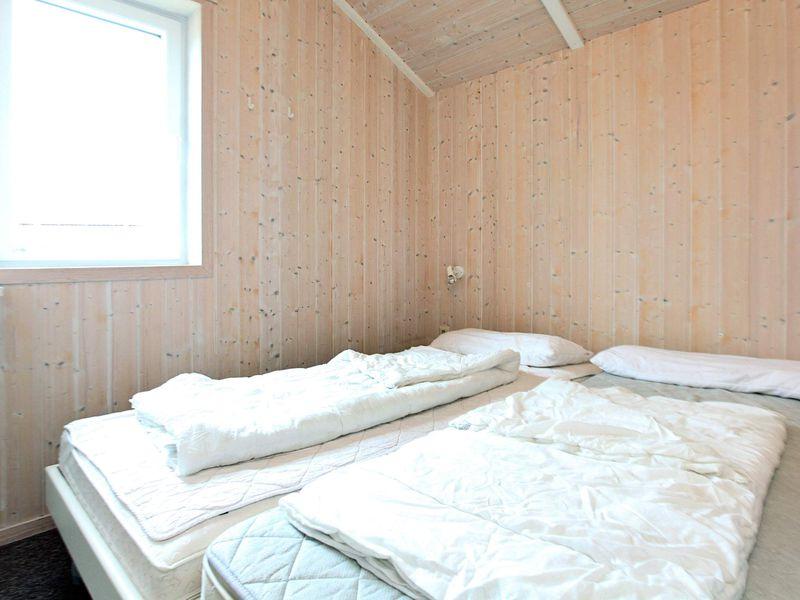 16409-Ferienhaus-6-Otterndorf-800x600-7