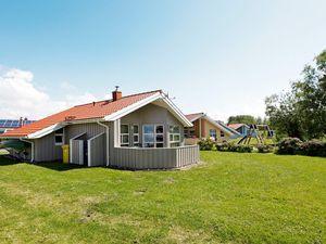 16409-Ferienhaus-6-Otterndorf-300x225-9