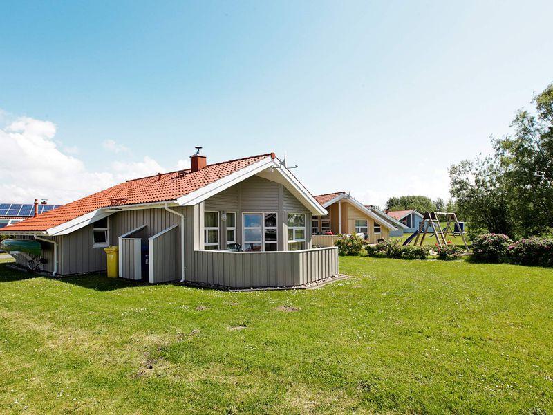 16409-Ferienhaus-6-Otterndorf-800x600-9