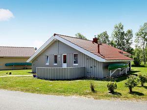 16409-Ferienhaus-6-Otterndorf-300x225-11