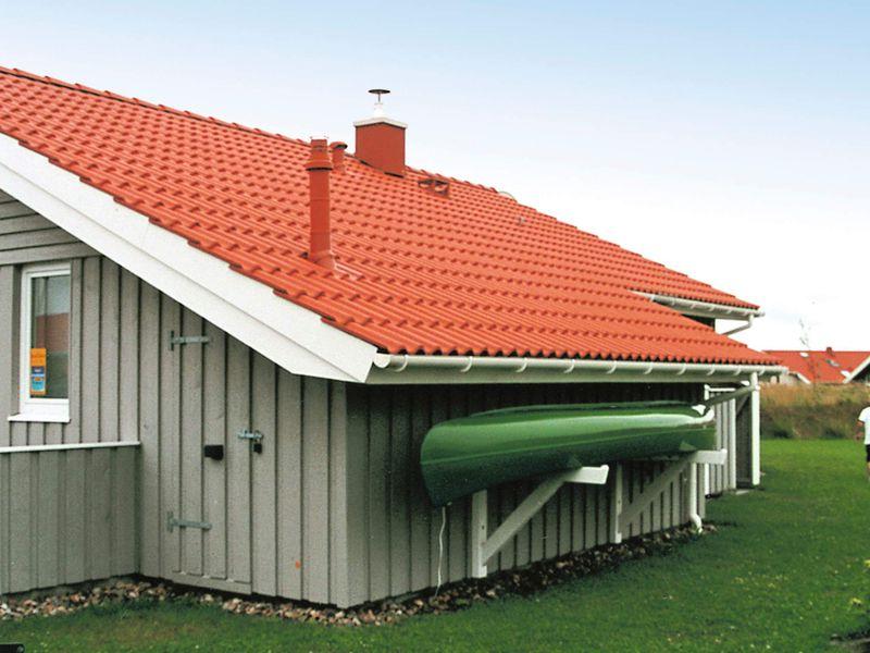 16409-Ferienhaus-6-Otterndorf-800x600-12