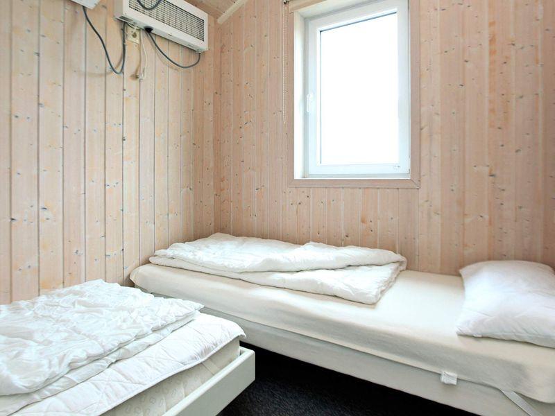 16409-Ferienhaus-6-Otterndorf-800x600-15