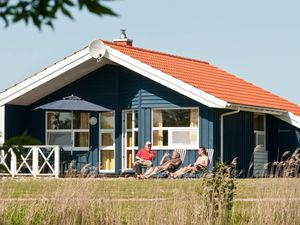 Ferienhaus für 6 Personen (86 m²) ab 61 € in Otterndorf