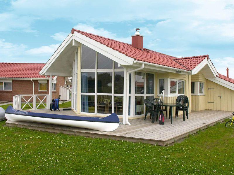 62279-Ferienhaus-6-Otterndorf-800x600-0