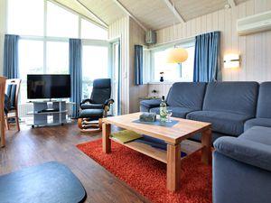 62279-Ferienhaus-6-Otterndorf-300x225-1