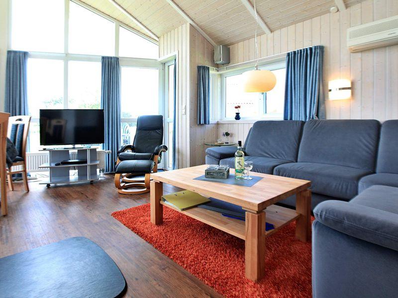 62279-Ferienhaus-6-Otterndorf-800x600-1