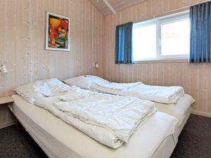62279-Ferienhaus-6-Otterndorf-300x225-4