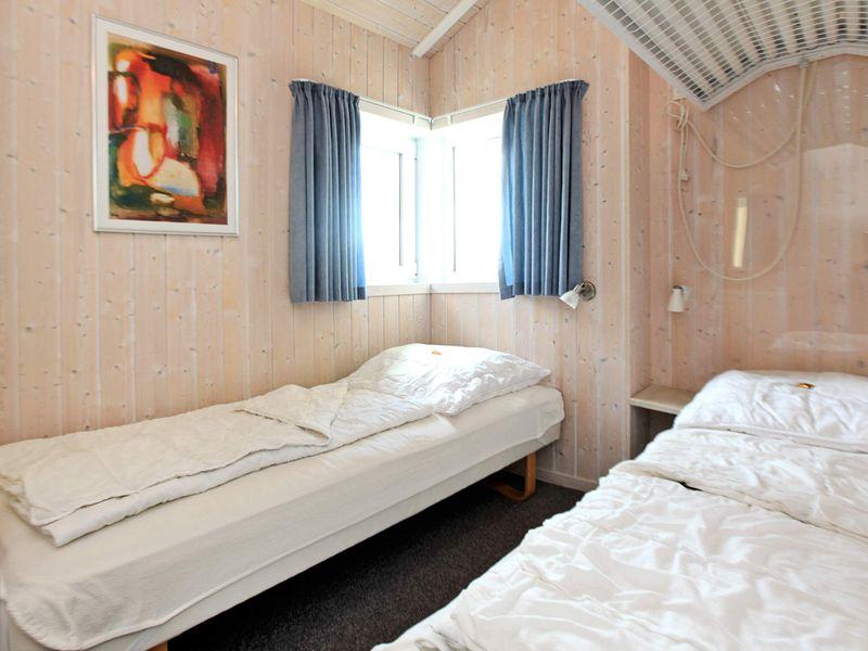 62279-Ferienhaus-6-Otterndorf-800x600-6