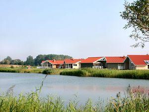 62279-Ferienhaus-6-Otterndorf-300x225-8