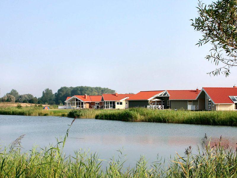 62279-Ferienhaus-6-Otterndorf-800x600-8