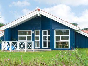 Ferienhaus für 6 Personen (86 m²) ab 78 € in Otterndorf