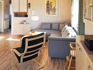 3365571-Ferienhaus-6-Otterndorf-300x225-1
