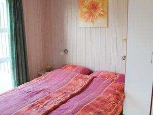 3365571-Ferienhaus-6-Otterndorf-300x225-2