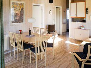 3365571-Ferienhaus-6-Otterndorf-300x225-4