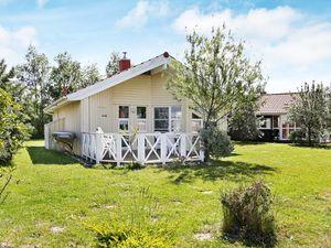 Ferienhaus für 4 Personen (62 m²) ab 54 € in Otterndorf