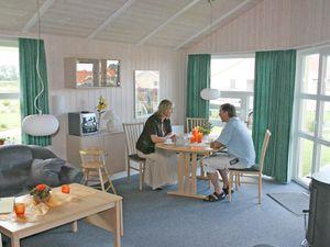 18395136-Ferienhaus-4-Otterndorf-300x225-1