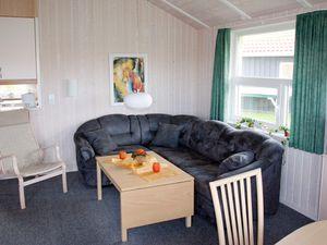 18395136-Ferienhaus-4-Otterndorf-300x225-2
