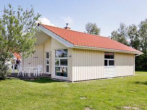 18395136-Ferienhaus-4-Otterndorf-300x225-8