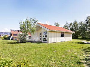18395136-Ferienhaus-4-Otterndorf-300x225-9