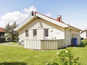 18395136-Ferienhaus-4-Otterndorf-300x225-10
