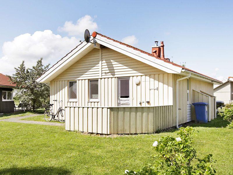 18395136-Ferienhaus-4-Otterndorf-800x600-10