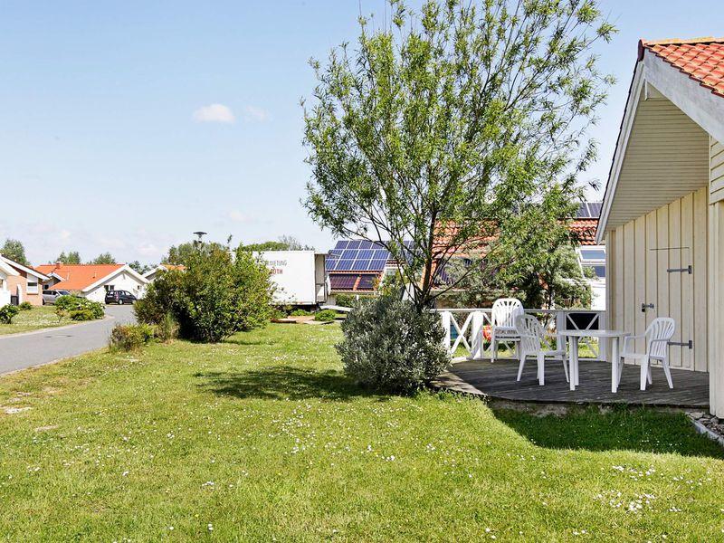 18395136-Ferienhaus-4-Otterndorf-800x600-11