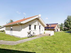18395136-Ferienhaus-4-Otterndorf-300x225-12