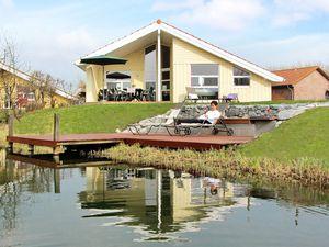 Ferienhaus für 12 Personen (135 m²) ab 179 € in Otterndorf