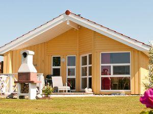 Ferienhaus für 4 Personen (62 m²) ab 125 € in Otterndorf