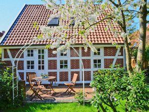 Ferienhaus für 4 Personen (90 m²) ab 60 € in Otterndorf