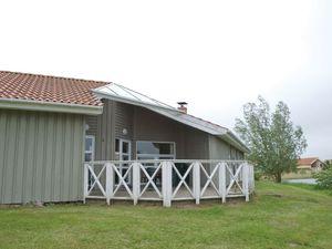 65123-Ferienhaus-10-Otterndorf-300x225-7