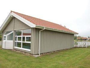 65123-Ferienhaus-10-Otterndorf-300x225-8