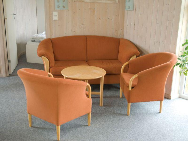 65123-Ferienhaus-10-Otterndorf-800x600-15