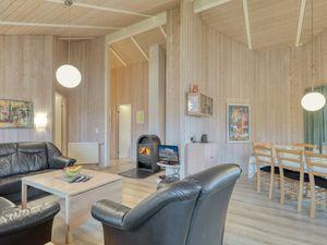 65123-Ferienhaus-10-Otterndorf-300x225-16