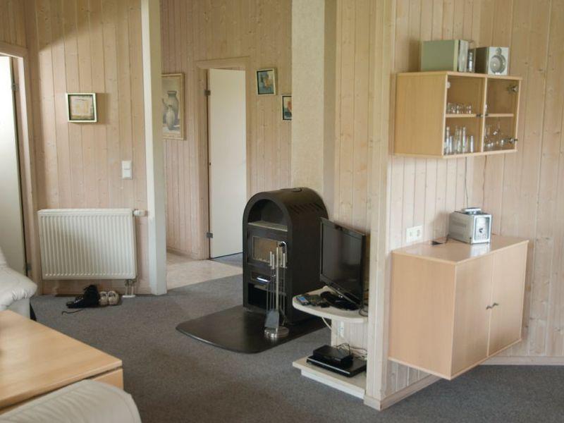 65123-Ferienhaus-10-Otterndorf-800x600-16