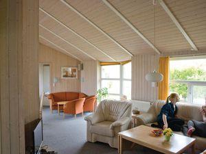 65123-Ferienhaus-10-Otterndorf-300x225-17