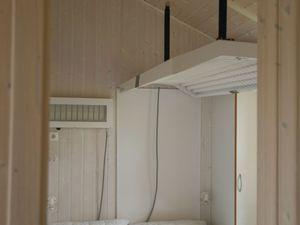 65123-Ferienhaus-10-Otterndorf-300x225-24