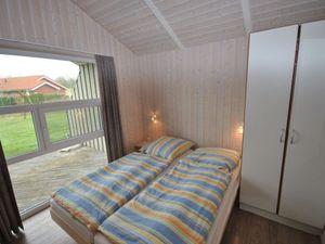 21929875-Ferienhaus-6-Otterndorf-300x225-2