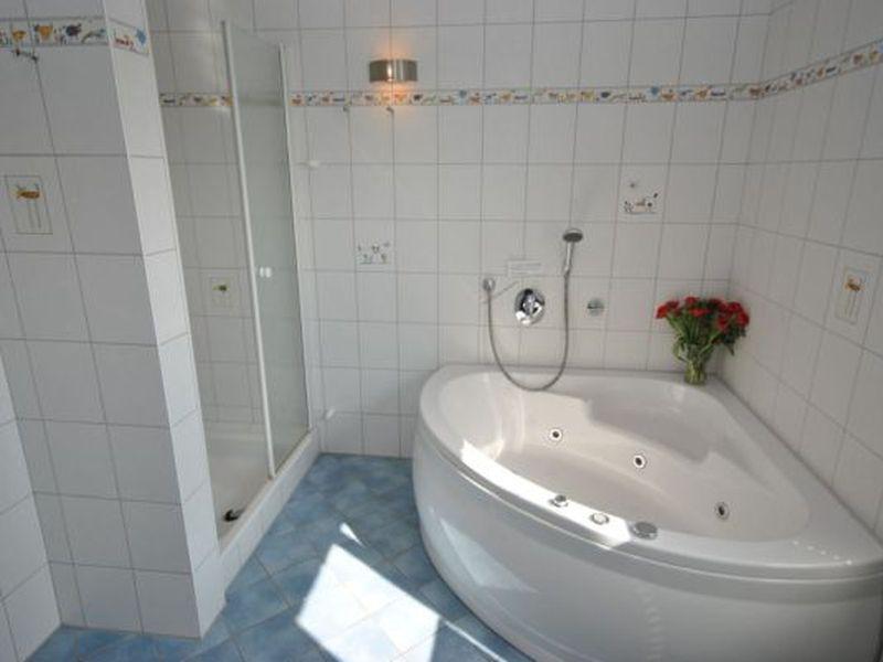 21933809-Ferienhaus-6-Otterndorf-800x600-1
